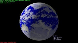Earth_view-med