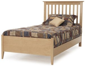 ap-1001-2731-twin-bed-low-profile